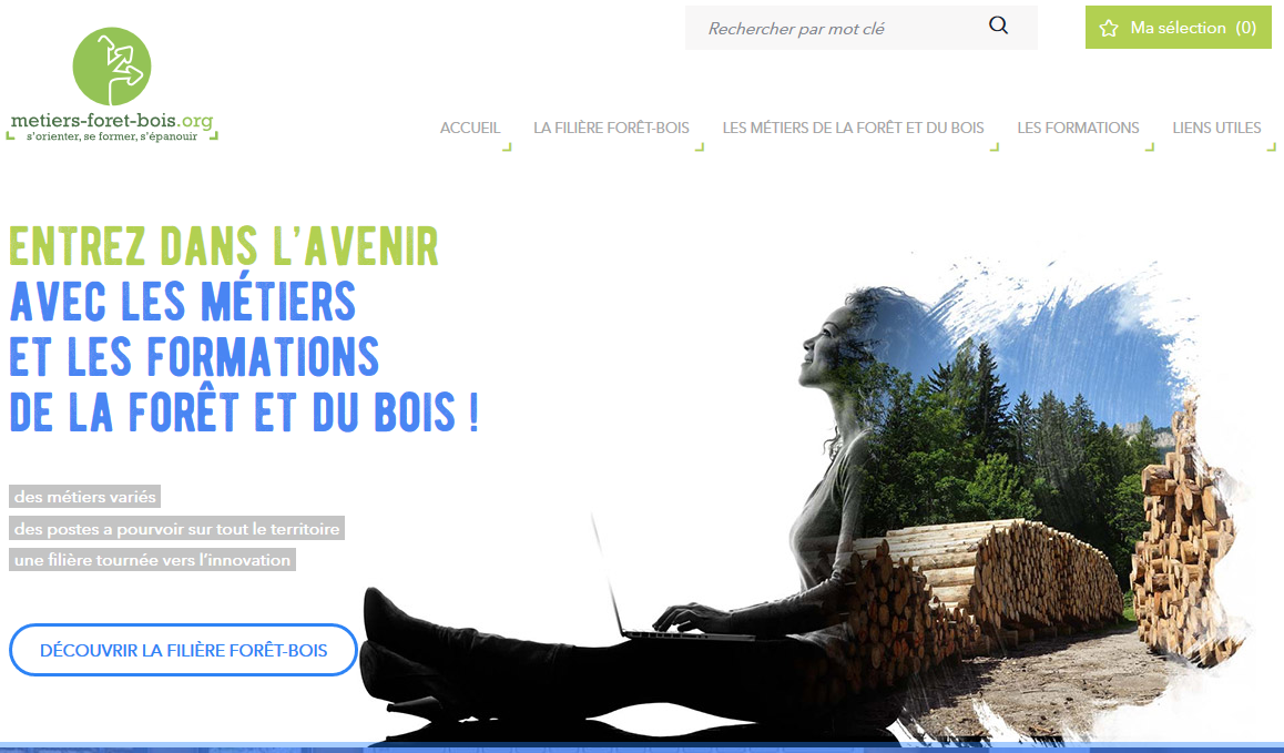 site_metiers-foret-bois.org
