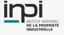 Un guide du management de la propriété industrielle