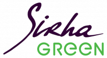 Sirha Green, le 1er salon dédié au Food Service responsable